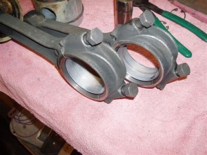big-end-bearings-23c