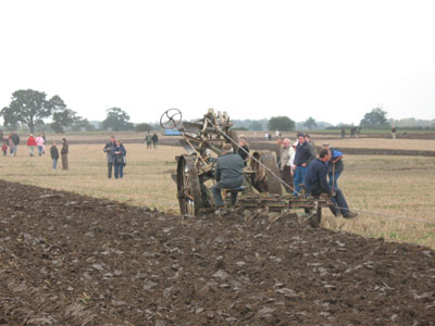 ploughing-with-engines