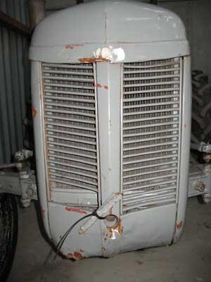 radiator-grill