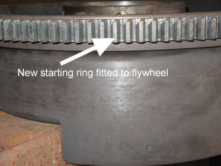 replaced-starting-ring