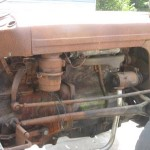 to35-rhs-engine