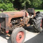 to35-tractor