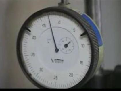 dial_test_indicator