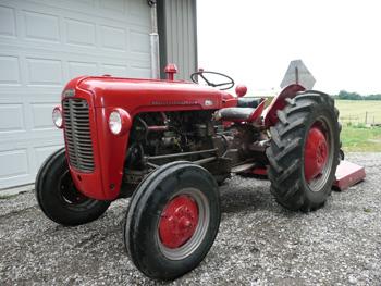 1959-MF35-in-Canada