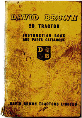 DB-2D-Instruction-Book001