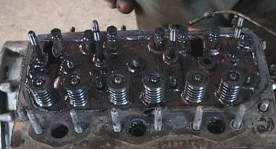 Watch as well How To Remove Softail Fuse Box moreover Yamaha Royal Star Venture moreover 03 Sportster Wiring Diagram also 1951 F1 Carburetor Linkage Diagram. on harley davidson wiring diagram